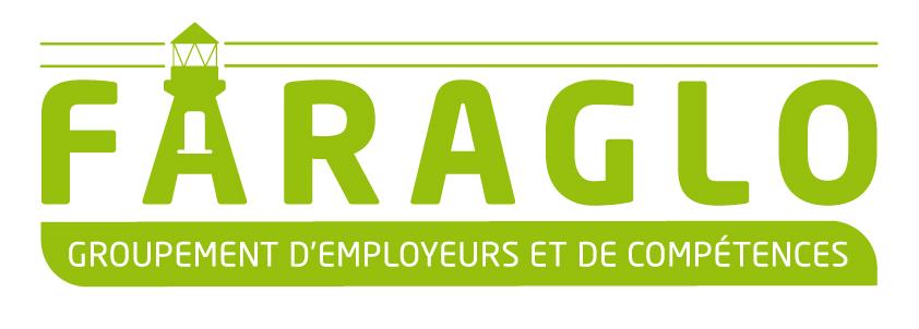 Faraglo