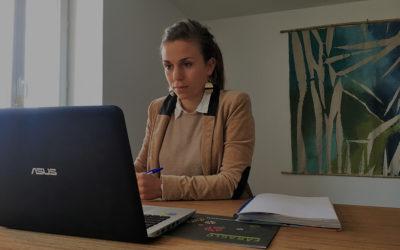 Claire T. – Attachée Commerciale