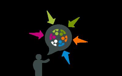 Fév 2020 – Assistant de gestion administrative et comptable – H/F