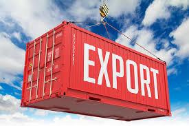 Mai 2019 – Chargé(e) de mission Export- H/F